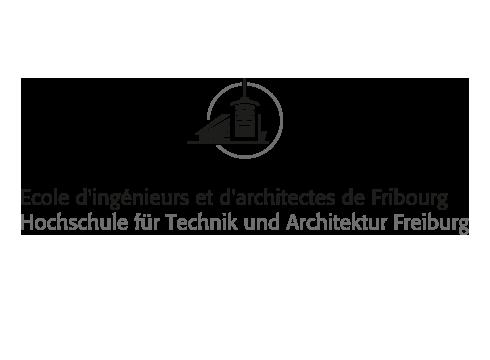 Ecole d'ingénieurs Fribourg