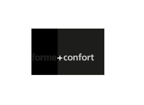 Forme+confort