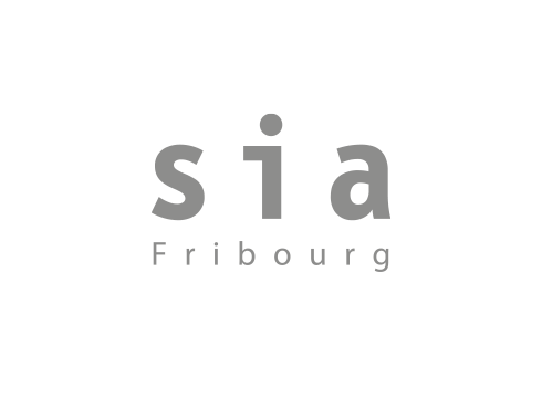 sia Fribourg