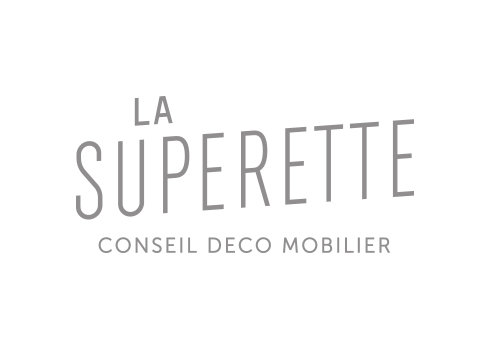 La Superette